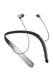 Anker SoundBuds Life Wireless Bluetooth In-Ear Noise Cancelling Headphones, Black